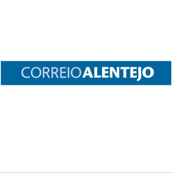 Incêndio em Castro Verde: Autarquia entrega relatório ao Governo